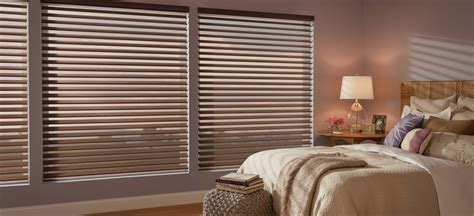 window blinds colorado springs window shadings colorado custom blinds shades shutters