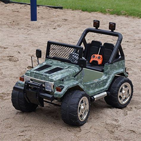 does jeep wrangler ride smoothly 102 best images about jeep wrangler toys games on