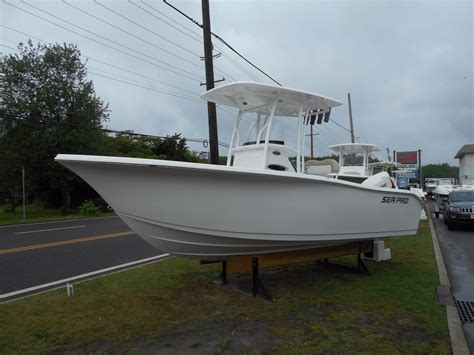 sea pro boats for sale in nj sea pro 219cc boats for sale in united states boats
