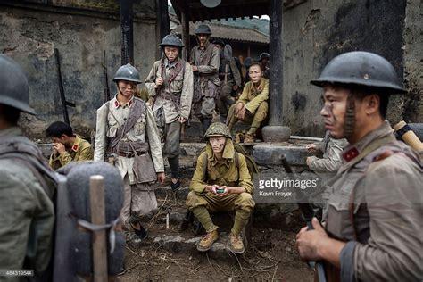 film chinese japanese war chinese war movies 2015 list acid black cherry tour 2012