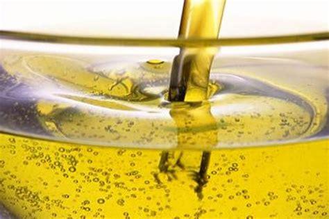 Minyak Nabati minyak nabati asal eropa lakukan dumping di indonesia