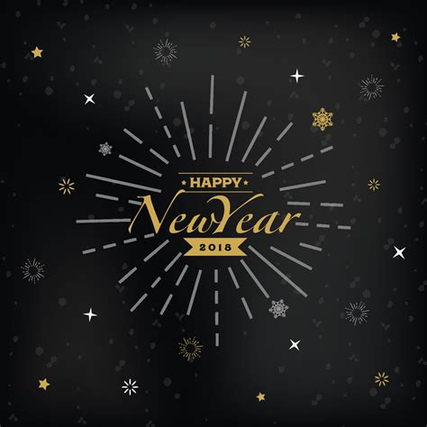 free new year greeting card templates 4 free new year greeting card templates dribbble graphics