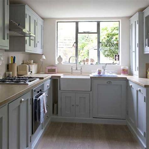shaker style kitchen ideas shaker style kitchen shaker style kitchens shaker style