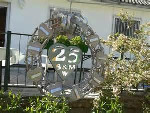 silberhochzeit dekoration am haus ambitious and combative silberhochzeit dekoration am haus