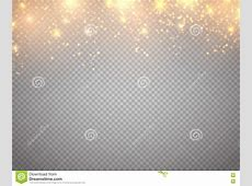Glitter Cartoons, Illustrations & Vector Stock Images ... Explosion White Background