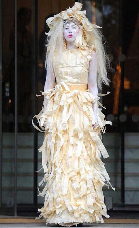 Wedding Dress Fails by 18 Jaw Dropping Wedding Dress Fails Bae Daily