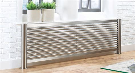 Cheap Ideas To Fix how to fix problems with your radiators help amp ideas