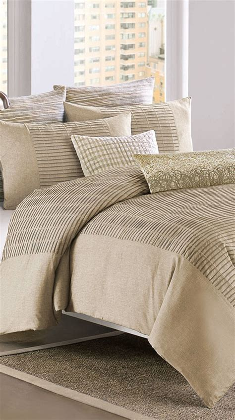 dkny comforters 81 best images about dormitorio on pinterest guest rooms