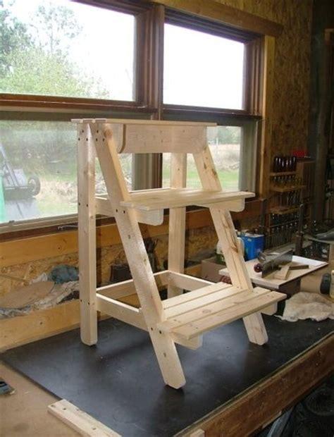 Pdf Diy Build A Desk Build Plant Stand 187 Woodworktips Pdf Diy Wood Plant Stand Plans Wood Pallet Wine Rack Plans Woodideas