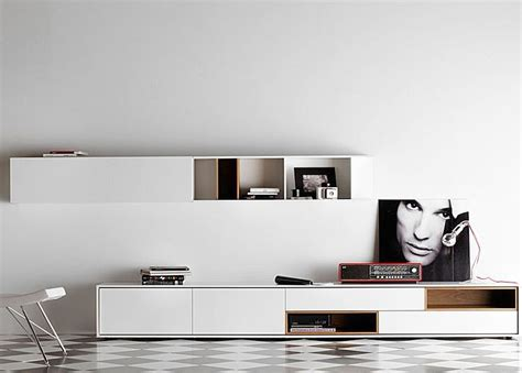 modern wall storage fri jun 5 2015 wall systems by kate