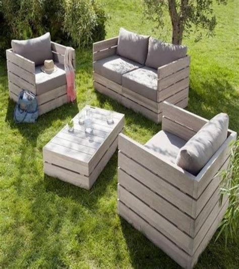 Coffee Tables Made Out Of Pallets Pallet Ideas Recycled Coffee Tables Made Out Of Pallets