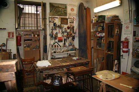 restauratore mobili roma restauro mobili e dipinti foderature lucidatura gomma