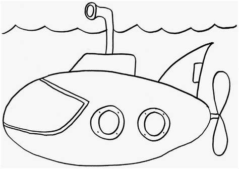 imagenes para colorear de xv años dibujos para colorear maestra de infantil y primaria