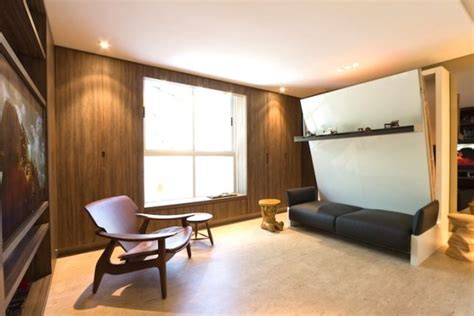 small space shape shifters 13 transforming furniture