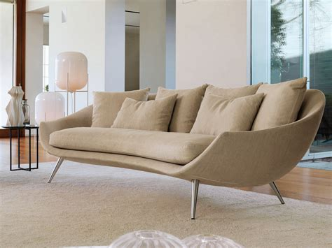 removable sofa covers elegant sectional sofas with removable slipcovers