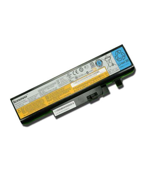 reset battery on lenovo laptop lenovo ideapad b560 original laptop battery of the model