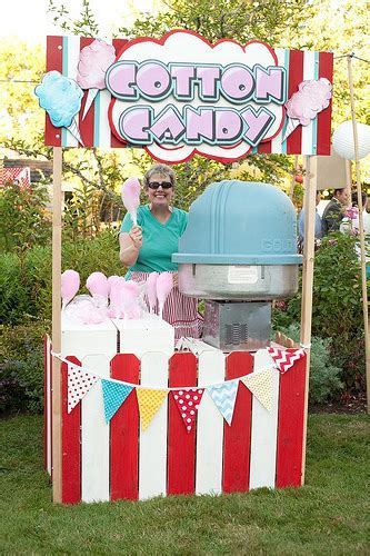 Wedding Carnival   Cotton Candy Booth   wilkes carnival   31   Flickr   Photo Sharing!