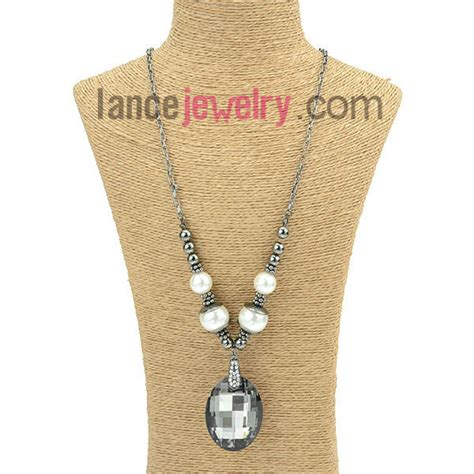 costume jewelry wholesale fashion jewelry supplies