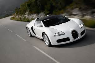 Cars Bugatti Bugatti Veyron Car Sports Car Racing Car Luxury