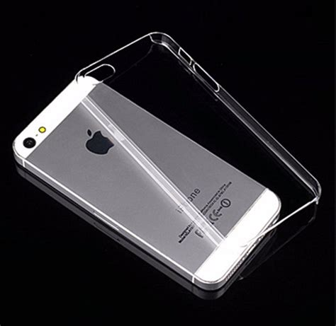 Softcase For Iphone 55s jual jelly softcase for iphone 55s di lapak nano aksesoris