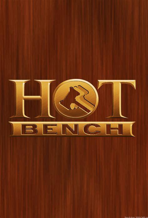 hot bench definition tv schedule today watch tv shows online watch tv