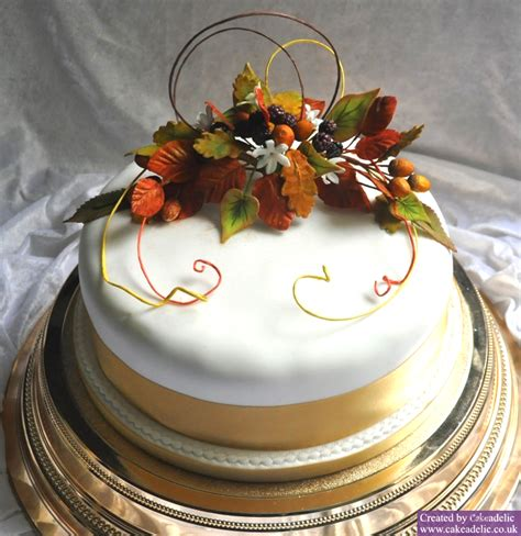 Cake Decorating With Marzipan wedding cake terms a visual guide nola b