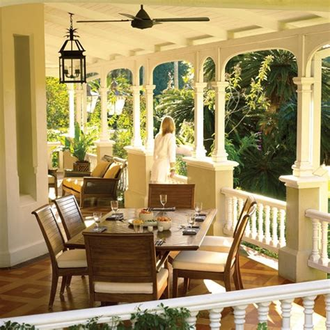 colonial style home interiors colonial style interior decor mood board recipe