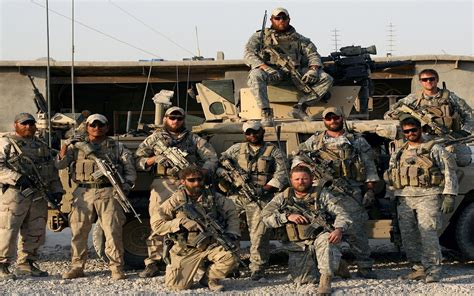 us black ops units us army special forces afghanistan bmf
