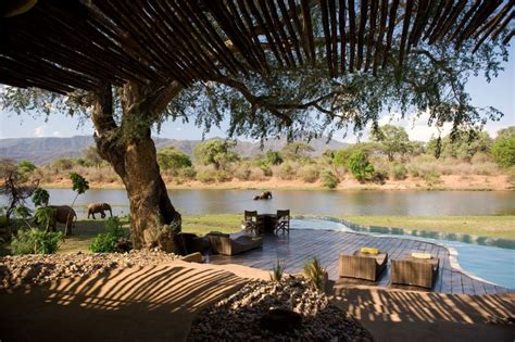river home decor chongwe river home decor advisor