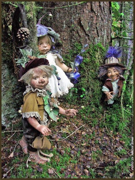 test blog  blogger  gadgets  fairies gnomes