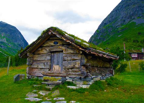 buy hobbit house a gallery of centuries old hobbit style turf homes in nordic countries inhabitat