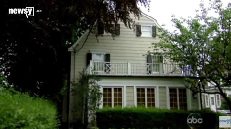 amityville horror house for sale amityville horror house for sale with no mention of its past www palmbeachpost com