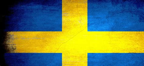 What You Should About Swedish by Western The Historical Commitment Sweden Should