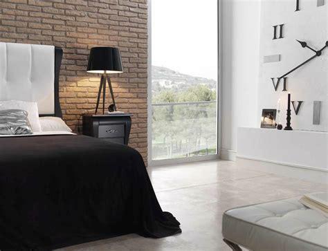 Contemporary Master Bedroom Decorating Ideas emejing brick paneling indoor pictures interior design