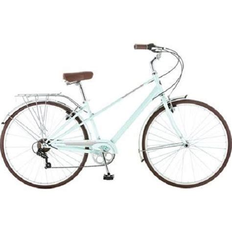 best comfort bike for women 33 best images about ladies bikes vintage inspired on