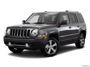 Athens Dodge Chrysler Jeep Collision Center 2016 Jeep Patriot Dealer Serving Riverside Moss Bros