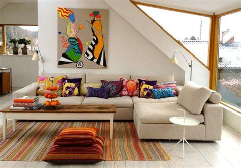 Sofa Ruang Nonton Tv ruang nonton tv lesehan desain rumah minimalis 123