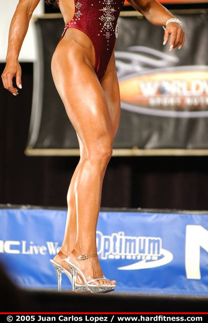 fitness and figure competition wikipedia the free 2005 chicago jr nationals