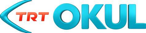 trt logo file trt okul kurumsal logo png wikimedia commons