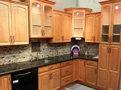 kitchen designs  oak cabinets decor ideasdecor ideas