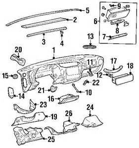chevrolet s10 truck parts schematics get free image about wiring diagram