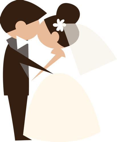 imagenes vectores png casament bodas 16 png imagenes varias vectores