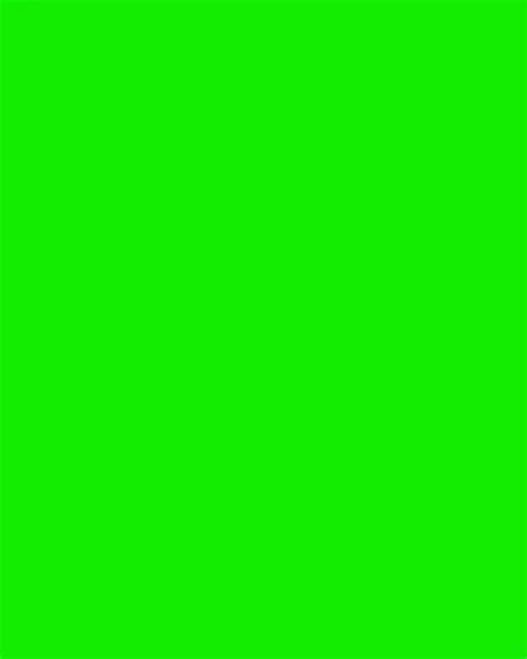 green colors plain neon green wallpaper plain lime gre wallpapers