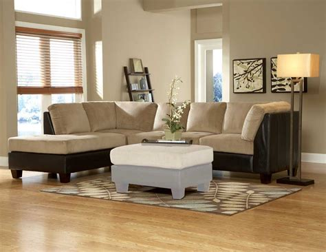 buy abbyson living cosmopolitan functional sectional confidently