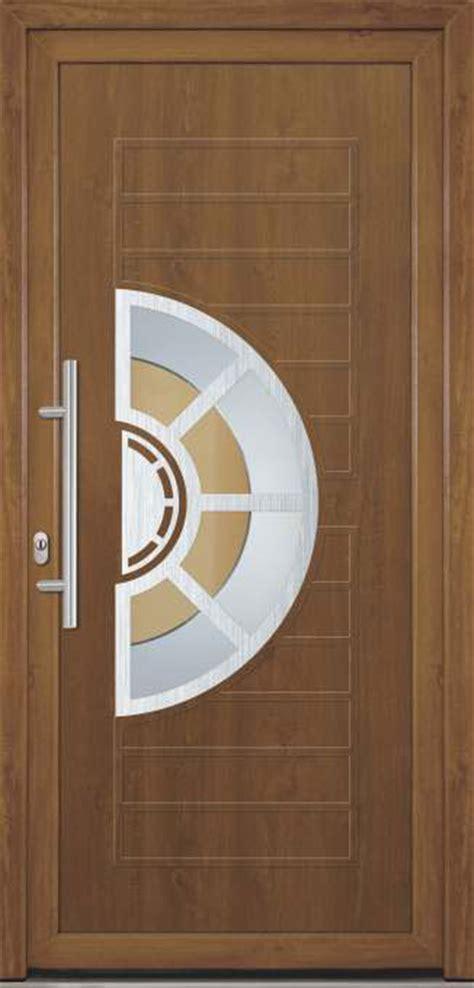 porte ingresso moderne porte ingresso moderne pvc legno alluminio