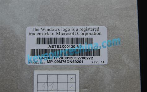 Baterai Ori Toshiba Satellite C600 C640 C645 C635 C605 C600d C Limited nordic keyboard toshiba satellite c600 c605 c640 c645 l600