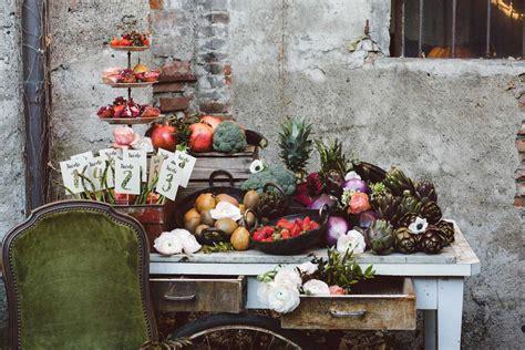 ristoranti con giardino i migliori ristoranti con giardino alle porte di
