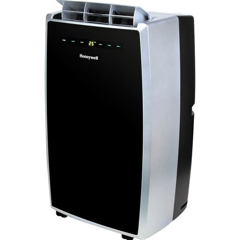 Ac Portable portable air conditioner reviews portable air conditioner reviews no hose