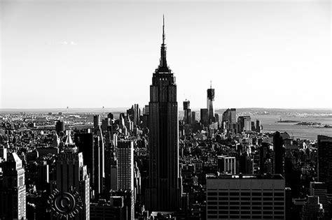 Nyc Calendar Of Events Nyc Calendar Of Events New York City New Yorkled Magazine