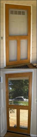 how to build a wood gate door woodworking projects plans